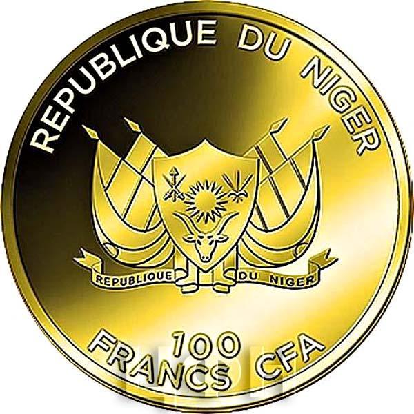 Нигер 100 франков КФА (аверс).jpg