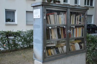 Offene-Bücherei-Lessingplatz-nah1-648x430.jpg