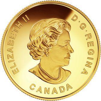 kanada_100_dollarov_2018_liga_(2).jpg.1ef36843ab59c83837410812204f8122.jpg