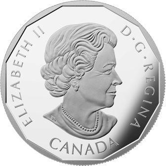 kanada_20_dollarov_2018_liga_spravedlivosti.jpg.978d1c5a21d9d21120a6af35c31c9785.jpg