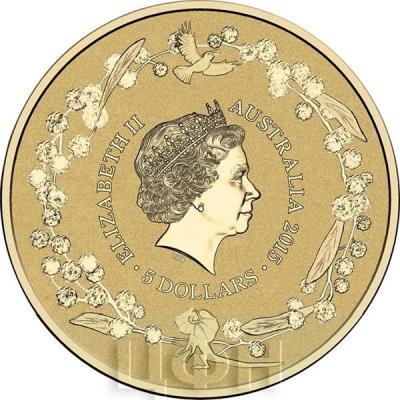 Австралия 2015 $ 5 (аверс).jpg