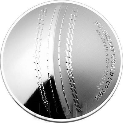 Австралия 5 долларов 2015 год Кубок мира по крекиту (реверс).jpg