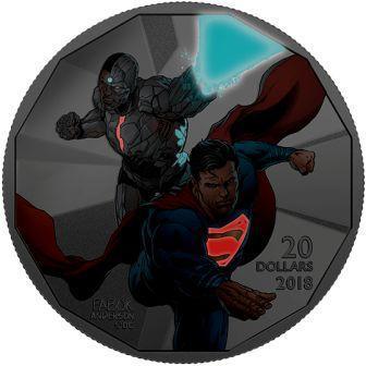 kanada_20_dollarov_2018_kiborg_i_supermen_(2).jpg.b76147a978539f142a45c6dc531d76b9.jpg