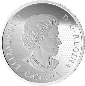 kanada_30_dollarov_2018_supergeroi_(2).jpg.053fff34e6a46de342e29a90216748d1.jpg