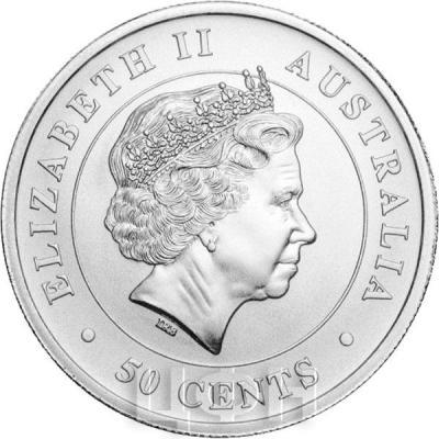 Австралия 50 центов  (аверс).jpg