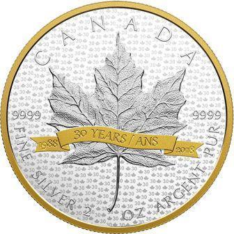 kanada_10_dollarov_2018_(1).jpg.4572fc6ad531fbb5f11499f1cfed3b3d.jpg