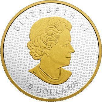 kanada_10_dollarov_2018_(2).jpg.102adb7c369c9273babfeb163998e4fe.jpg