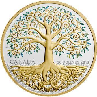 kanada_20_dollarov_2018_drevo__(1).jpg.aae3a3824bd29b6b1340baae89621ec0.jpg