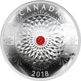 kanada_25_dollarov_2018_svarovski_(1).jpg.59bb7fdfeb5596ffffdde19874d89478.jpg