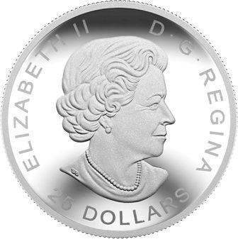 kanada_25_dollarov_2018_svarovski_(3).jpg.a58865065c852c341f142c1dbabeb1eb.jpg