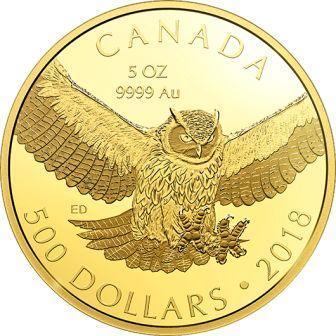 kanada_500_dollarov_2018_sova_(1).jpg.1ca211aae1d467984c10f93fbbc1d765.jpg
