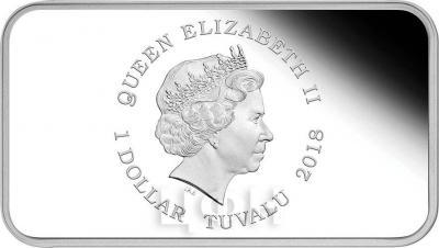 Тувалу 1 доллар 2018 аверс.jpg