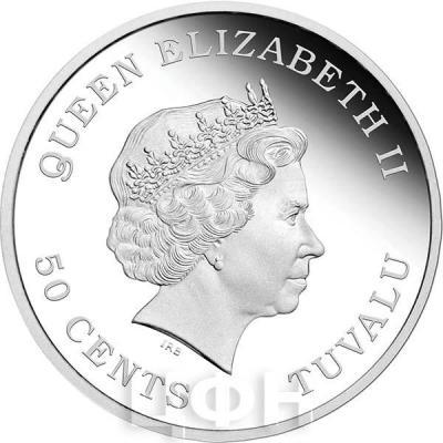 Тувалу 50 центов 2018 аверс.jpg