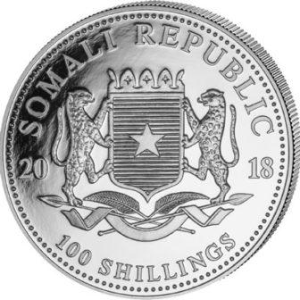 somali_100_shillingov_2018_slon_tsvetnoi_(2).jpg.4963a1c798a1aa176bfbb1a5350cdf95.jpg