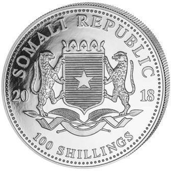 somali_100_shillingov_2018_slon_tsvetnoi_avers.jpg.1d134eae5408e6be3300a648ad204099.jpg