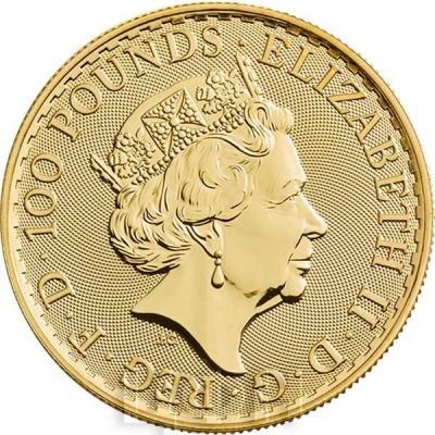 Великобритания 100 фунтов 2018 года аверс.jpg