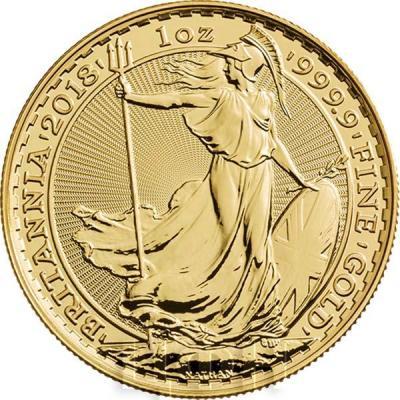 Великобритания 100 фунтов 2018 года Британия реверс.jpg