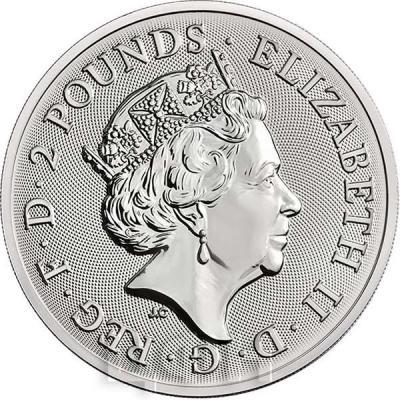 Великобритания 2 фунта 2018 года аверс.jpg