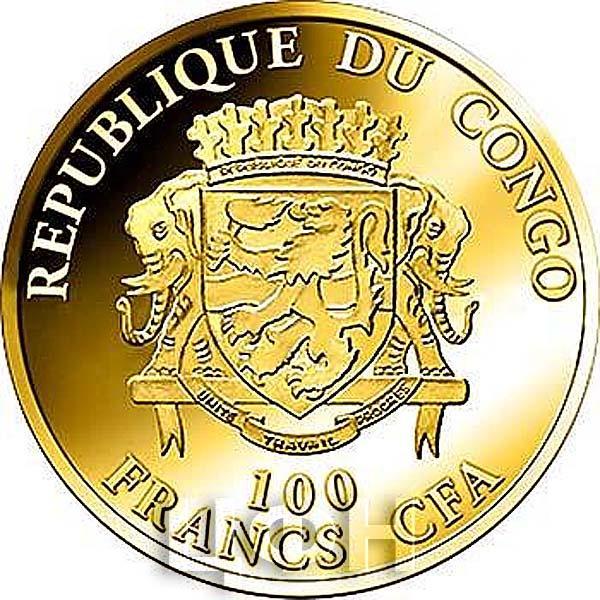 Конго 100 франков кфа (аверс).jpg