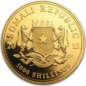 somali_1000_shillingov_2015_slon_zoloto_avers.jpg.e3b05f763469516a5c5a76f4b576a020.jpg