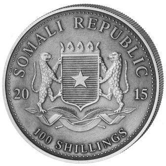 somali_100_shillingov_2015_antik_(2).jpg.b0a8419f238d97fef0f99cedc9f53812.jpg