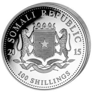 somali_100_shillingov_2015_pozolota_(2).jpg.be205b5eea22f50fe84eacf5ef507d74.jpg