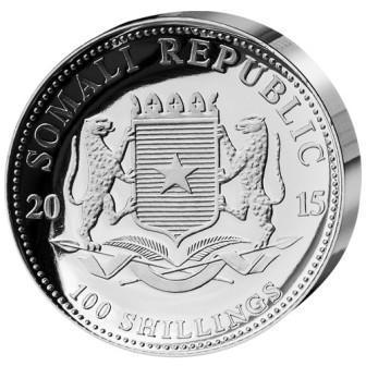 somali_100_shillingov_2015_slon_relef_(2).jpg.16537eb33337b0c4e57f5bd522d8074b.jpg