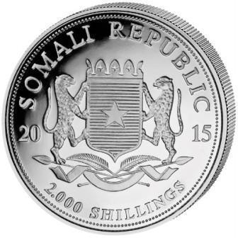somali_2000_shillingov_2015_(2).jpg.ba142c0c52c82e674ec05e9bc289f6de.jpg