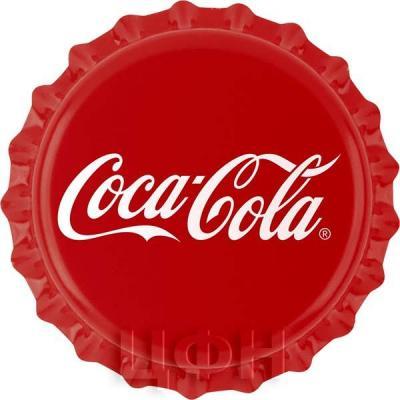 Фиджи 2018 год 1 доллар Кока Кола (реверс).jpg