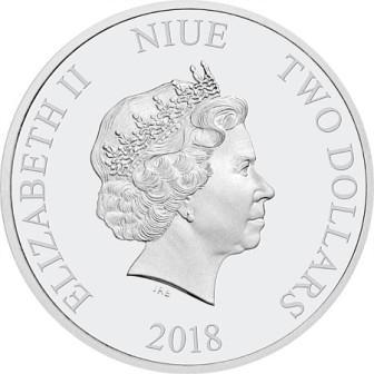 niue_2_dollara_2018_zimorodki_(2).jpg.1003c1bc0003d28466197842626abf8a.jpg