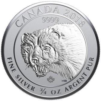 kanada_2_dollara_2018_rosomaha_(1).jpg.a1f2cb48b22911c88b95d8fb176c957a.jpg