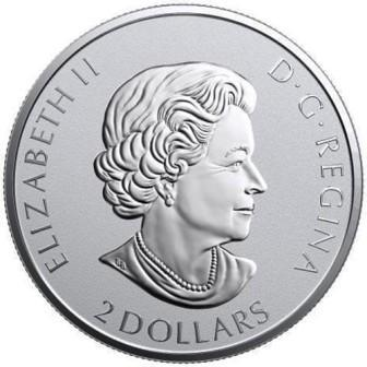 kanada_2_dollara_2018_rosomaha_(2).jpg.6552fc34f3e23a26697e922c75aedd64.jpg