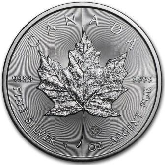 kanada_5_dollarov_2018_klenovyi_list_invest__(1).jpg.44ad313c254b607f36c3981544ee3e94.jpg