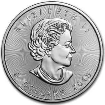 kanada_5_dollarov_2018_klenovyi_list_invest__(2).jpg.ac491f644d0364eea9336341ac71c85c.jpg