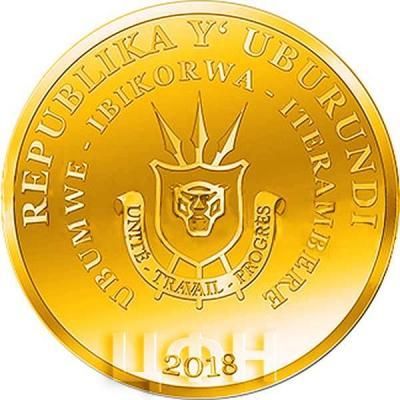 Бурунди золото (аверс).jpg