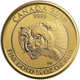 kanada_10_dollarov_2018_rosomaha_(1).jpg.842d521478fe1355c3422c2dbe64773a.jpg