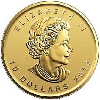 kanada_10_dollarov_2018_rosomaha_(2).jpg.00b0d8cbebb1508c7f60127f86384504.jpg