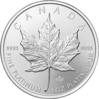 Канада 50 долларов 2015 (2).jpg