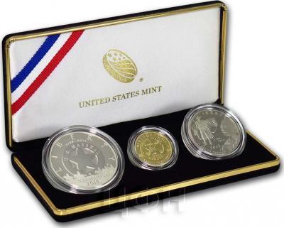 США сет монет, 2015 год Шерифы.jpg