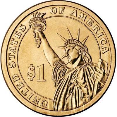 США 1 доллар  (аверс).jpg