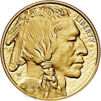 США 50 долларов Буффало (аверс).jpg