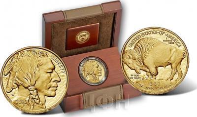 США 50 долларов Буффало (реверс).jpg