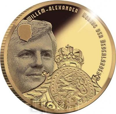 Нидерланды 5 евро 2017 (аверс).jpg