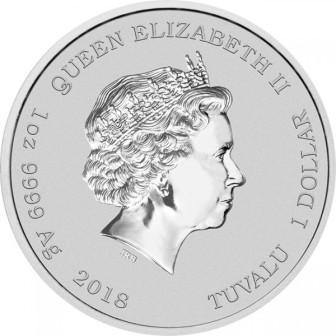 tuvalu_1_dollar_2018_denezhnaya_zhaba_(2).jpg.0b9400e7fee9f2680b148662e3209098.jpg