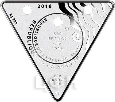 Камерун 500 франков 2018 (аверс).jpg