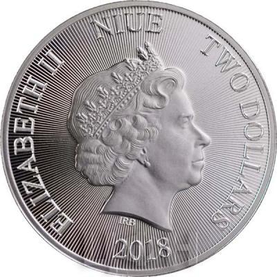 Ниуэ 2 доллара 2018 (аверс).jpg