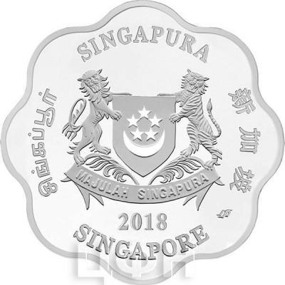 Сингапур 2018 камея (аверс).jpg