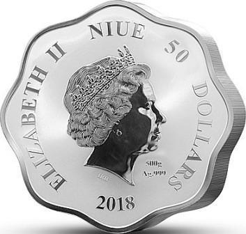niue_50_dollarov_2018_zodiak_(2).jpg.1d305d2fd2111ac39d00e59448bfdb32.jpg