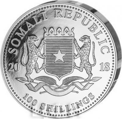 Сомали 100 шиллингов 2018 (аверс).jpg