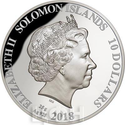 Соломоновы острова 10 долларов 2018 год (аверс).jpg